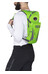 Osprey Viper 3 Backpack Men Wasabi Green
